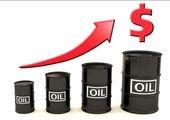 تثبیت نسبی قیمت نفت در کشاکش تنش و رکود