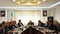 تاکید وزیر اقتصاد بر اجرای حاکمیت شرکتی و استقرار بانکداری دیجیتال