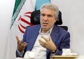زیباترین مکانهای ایران برای اجاره ویلا کداماند؟