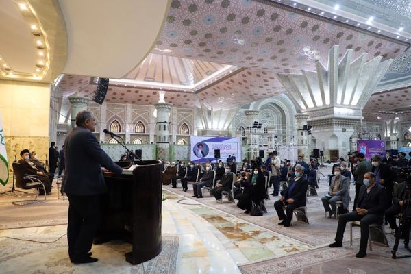 رای و نظر مردم مهمترین پشتوانه نظری و عملی امام خمینی در انقلاب اسلامی بود