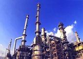 دستاورد بزرگ در رینگ بین الملل بورس انرژی ایران