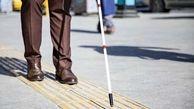 افتتاح پیاده راه خیابان قدس