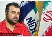 تعمیرات اساسی تاسیسات شرکت نفت مناطق مرکزی ایران پایان یافت