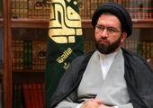 آستان مقدس به دنبال تربیت اساتید قرآنی به زبانهای مختلف است