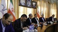 معنای «حمایت از کالای ایرانی» این نیست که هر محصولی با هر کیفیتی به خورد مردم داده شود