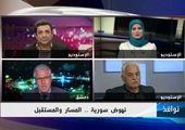 بیعت با رهبری در «حماسه سیاسی» انتخابات
