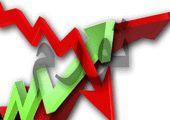 کاهش آمار سفته و برات واخواستی