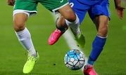 جدیدترین رده بندی باشگاه های آسیا/ ذوب آهن بهترین تیم ایران شد