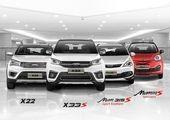 ثبات قیمت در بازار خودرو