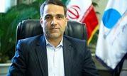 تشریح خدمات شهرفرودگاهی امام خمینی برای زائران اربعین