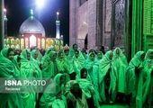 بهرام رادان و پژمان جمشیدی در کنارِ بازیگر زن خارجی +عکس