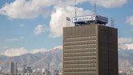 هشت اقدام محوری بانک صادرات ایران برای پیشگیری از شیوع کرونا