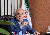 آمادگی شرکت های بین المللی برای انتقال فناوری نساجی به ایران