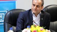 مدیرعامل بانک توسعه تعاون در پیامی سالروز آزادسازی خرمشهر را گرامی داشت