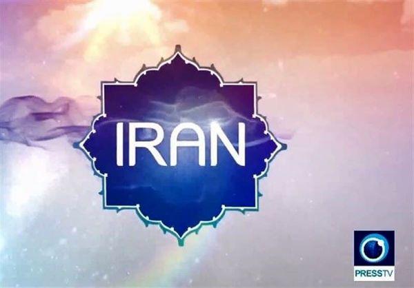 بوشهر و گرمسار در «ایران» پرس تیوی