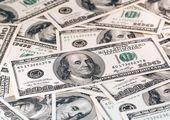 قیمت دلار تا پایان سال به کمتر از ۱۰ هزار تومان می رسد