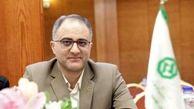 آمادگی برای رفع موانع و مشکلات صادرات استان زنجان