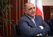 اوضاع ماهشهر نسبت به سایر شهرهای خوزستان بهتر است