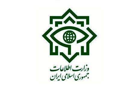 دستگیری جاعل مهر و اسناد دفتر رهبری