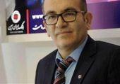 برگزاری گردهمایی شرکت های پرداخت یار در بانک ایران زمین