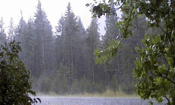 پیش بینی وقوع سیلاب در 18 نقطه از کشور