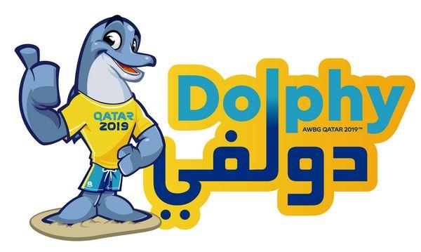 فخری سرپرست کاروان بازیهای جهانی ساحلی قطر شد