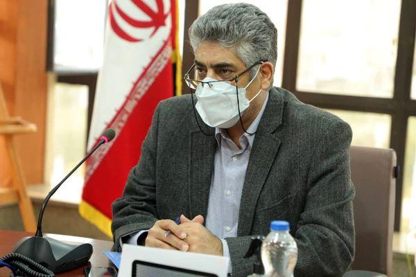 قدردانی سرپرست شهرداری منطقه2 ازمشارکت شهروندان در پویش  «سیزده در خانه»
