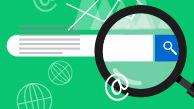 نظارت بر کسب و کارهای اینترنتی شدت می یابد
