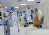 چند گام اقداماتی برای پیشگیری شیوع ویروس کرونا