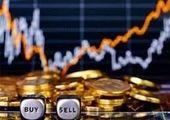 کاهش وجه تضمین آتی سکه طلا
