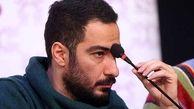 ستاره ۸۰ میلیاردی سینمای ایران را بشناسید + عکس