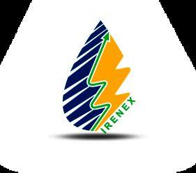 فعال ترین شرکت های کارگزاری عضو بورس انرژی ایران