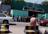 از لغو محدودیتها در کابل تا فعالیت روزانه مردم