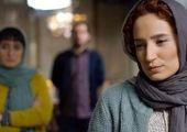 پایان نمایش «هزارپا» در تهران از ۱۸ آبان