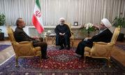 آمریکا در زمینه جلوگیری از صادرات نفت ایران شکست خورد
