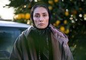 سارا بهرامی در جشنواره فیلمهای پارسی در استرالیا+عکس
