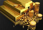 بانک مرکزی به بازار ارز مسلط است