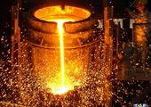 رشد تولید در زنجیره فولاد طی 6 ماهه امسال