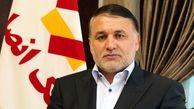 یادداشت مدیرعامل بانک انصار به مناسبت سالروز آزادسازی خرمشهر