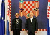 ایران خواهان جبران خروج آمریکا از برجام توسط ۵ کشور طرف مذاکره است