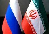 مرکز حمایت از استارتاپها در ایران ایجاد میشود