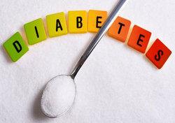 11 درصد جمعیت بالای 25 سال مبتلا به دیابت هستند