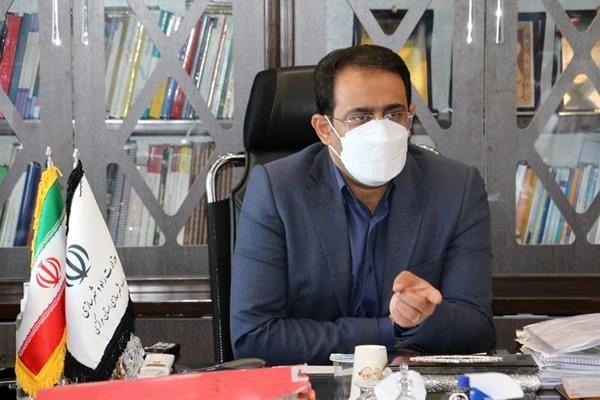 ایجاد تعداد250 نفر ظرفیت جدید درطرح اقدام ملی مسکن شهر اراک