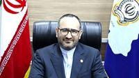 تسهیلات 100 میلیون ریالی بانک سپه به خانوارهای سیل زده