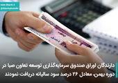 سرمایه بانک پارسیان 156هزار و340 میلیارد ریال می شود
