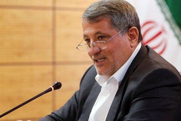 انتخابات شورایاریها برگزار میشود