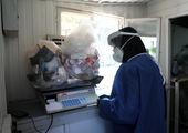توزیع اقلام بهداشتی باهدف حمایت از تولید و ارتقای سلامت عمومی