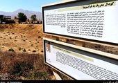 از ۶ هزار خانه تاریخی شناخته شده تهران فقط ۱۵۰۰ خانه باقی مانده است