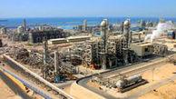 تقاضای پتروشیمی پارس از وزارت نفت برای تجدیدنظر در قیمت خوراک