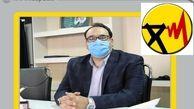 سرعت پاسخگویی به شکایات مردمی در شرکت توزیع برق اصفهان